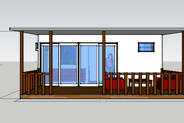 CONTAINER_HOUSE_20FEET_galtrade_ru1.png