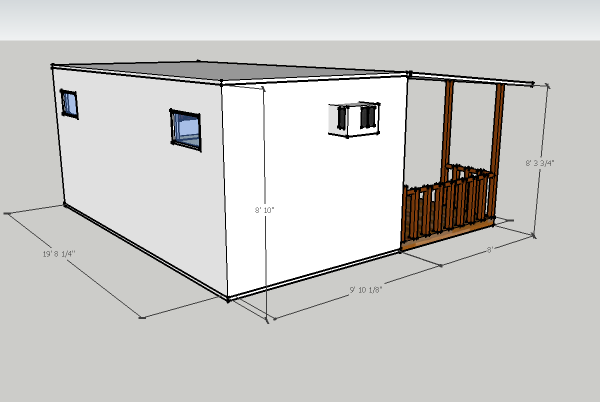 CONTAINER_HOUSE_20FEET_galtrade_ru2.png