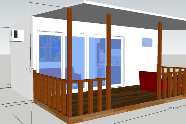 CONTAINER_HOUSE_20FEET_galtrade_ru3.png