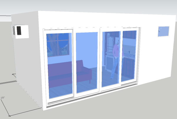 CONTAINER_HOUSE_20FEET_galtrade_ru4.png