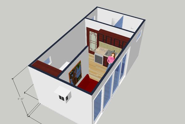 CONTAINER_HOUSE_20FEET_galtrade_ru7.png