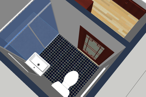CONTAINER_HOUSE_20FEET_galtrade_ru9.png
