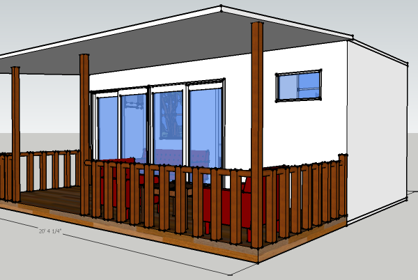 CONTAINER_HOUSE_20FEET_galtrade_ru11.png