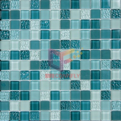 Glass-Mosaic-Swimming-Pool-Mosaic-Crystal-Mosaic-Tile-CFC111-.jpg