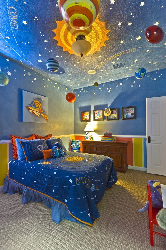 kids-room-design-43.jpg