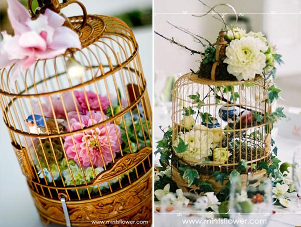 birdcages_decor_-6.jpg